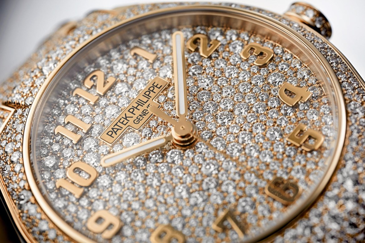Patek-Philippe-Twenty4-Ladies