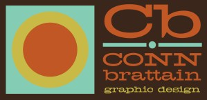 Conn Brattain Graphic Designer
