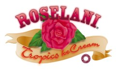 Roselani Ice Cream - A Patron Sponsor of the 2012 Noble Chef Food & Wine Event to Support the Maui Culinary Academy