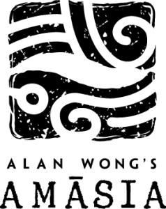 Alan Wong's Amasia, Noble Chef 2012