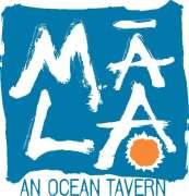 Mala Ocean Tavern, Noble Chef 2012