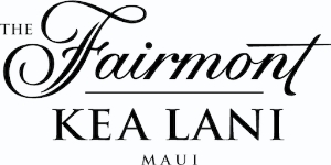fairmont-kea-lani-logo