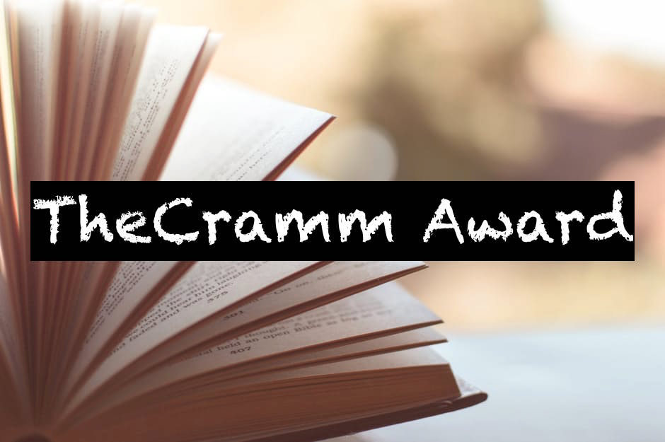 TheCramm Award