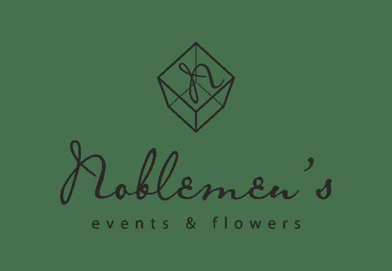 Noblemen's Flowers