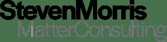 Steven Morris Matter Consulting