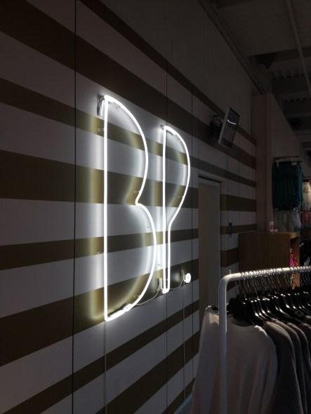 """Brass Plum, Southcenter Mall. 57""""W x 52""""H"""