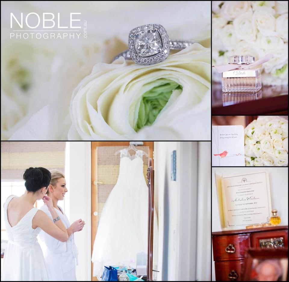 02-melbourne-bridal-preperation.jpg