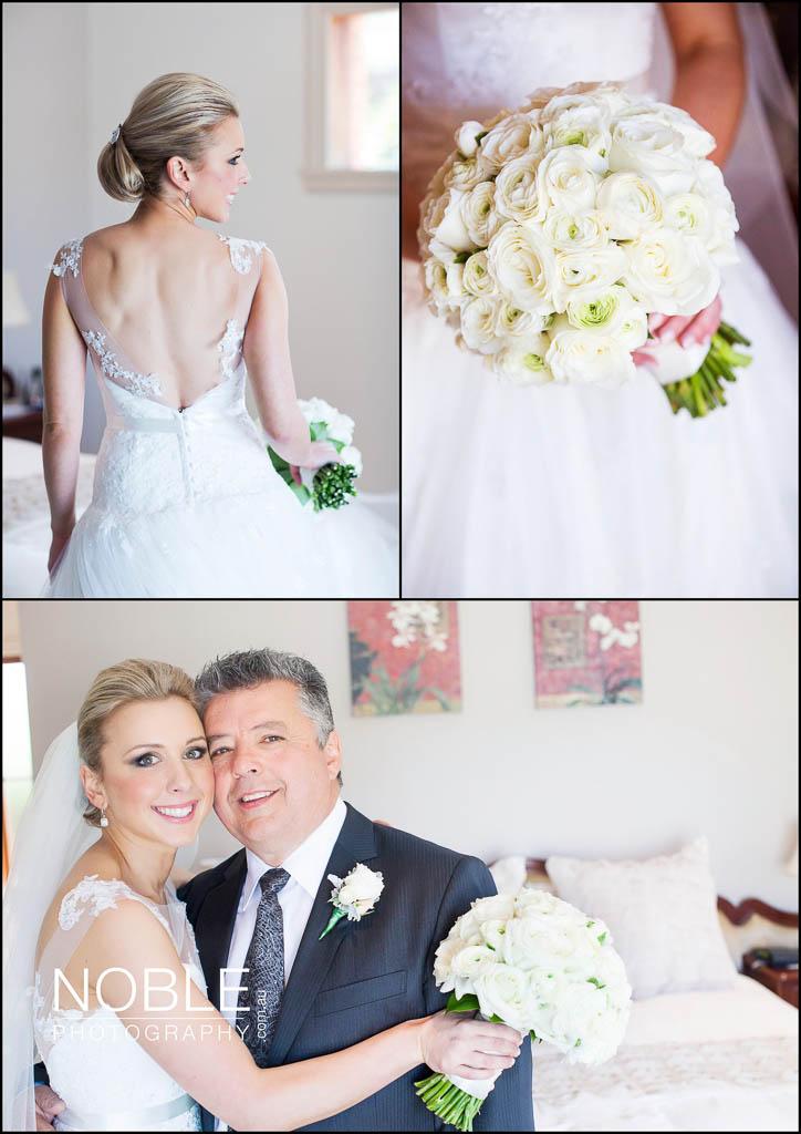 05-bride-and-father-wedding.jpg