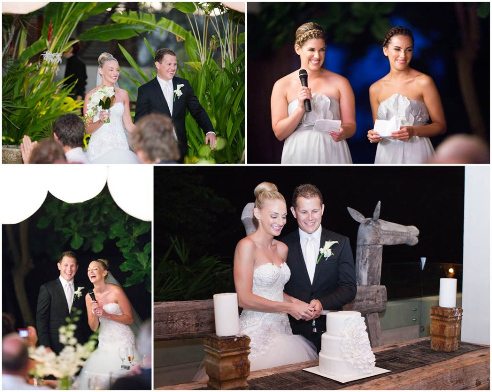 12reception-outdoors-wedding.jpg
