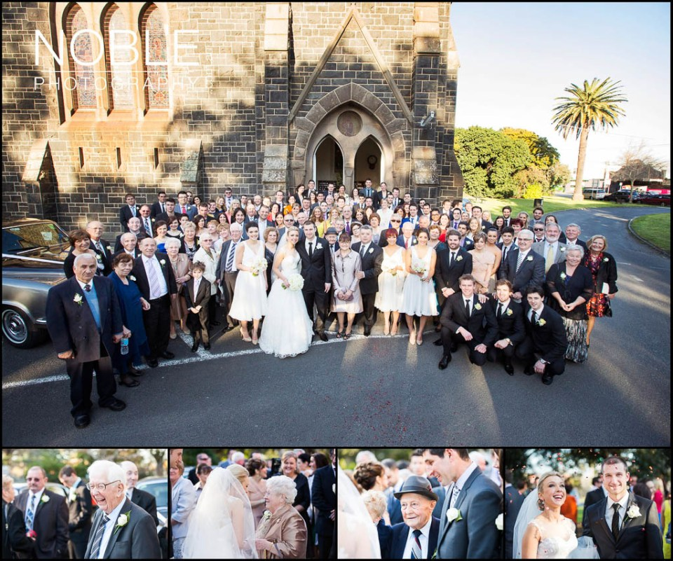 13-wedding-group-photo.jpg
