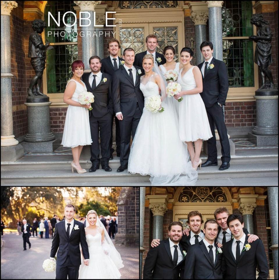 14-bridal-party-photo.jpg
