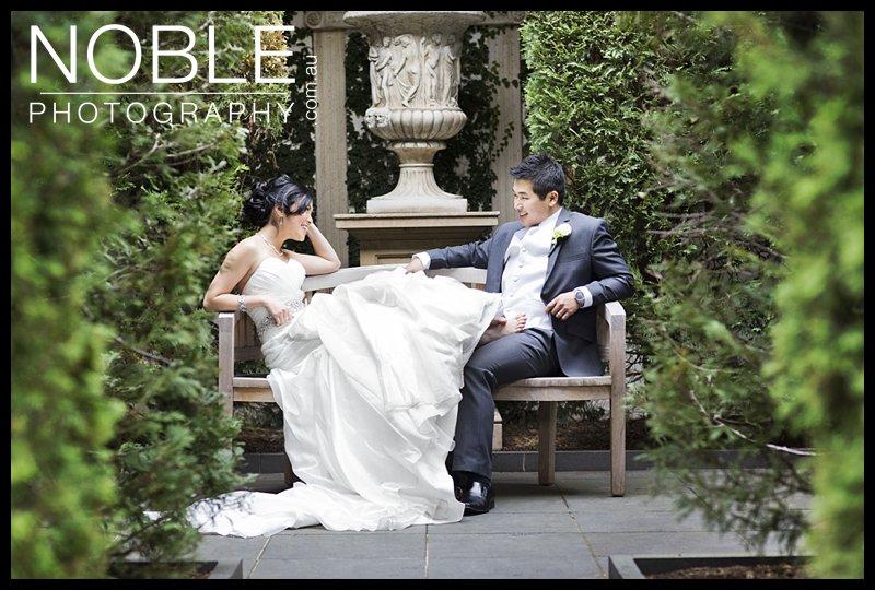 Quat-Quatta-Asian-Wedding-01.jpg