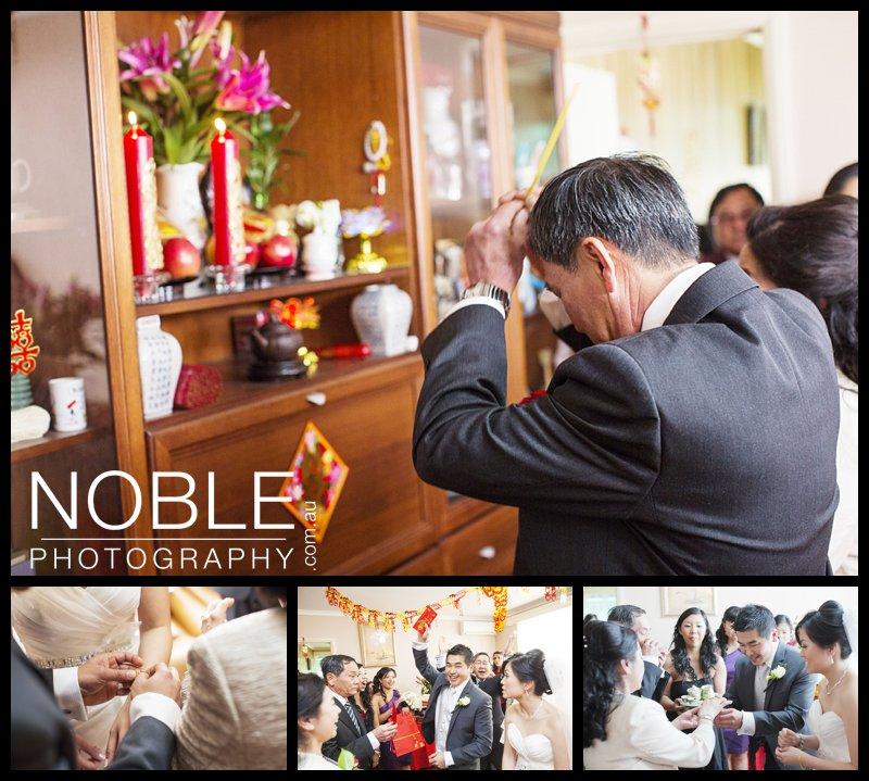 Quat-Quatta-Asian-Wedding-11.jpg