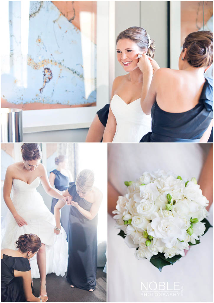 Quat-Quatta-Wedding08.jpg