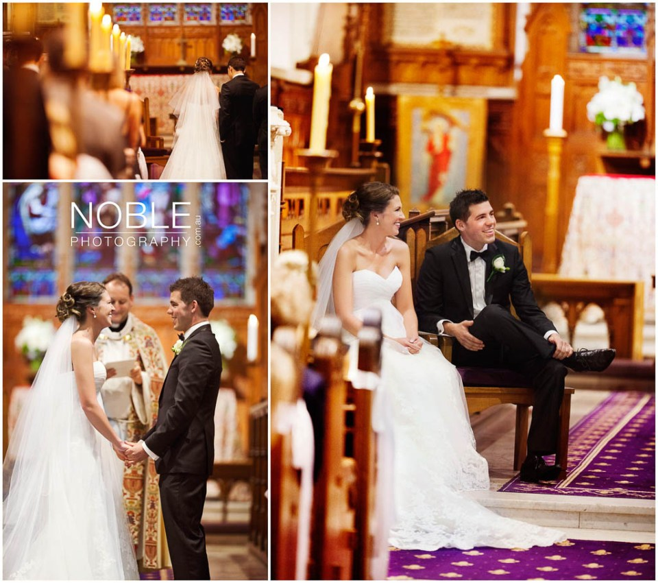 Quat-Quatta-Wedding13.jpg