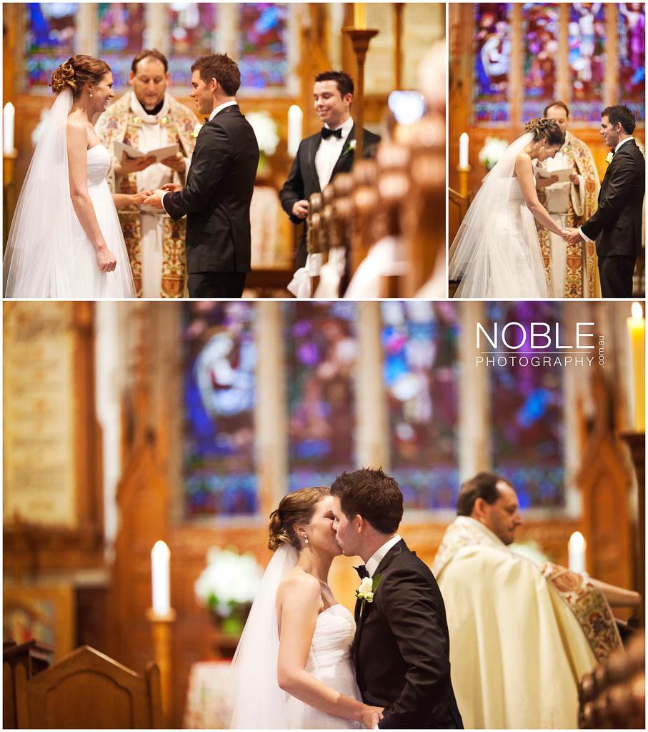 Quat-Quatta-Wedding14.jpg