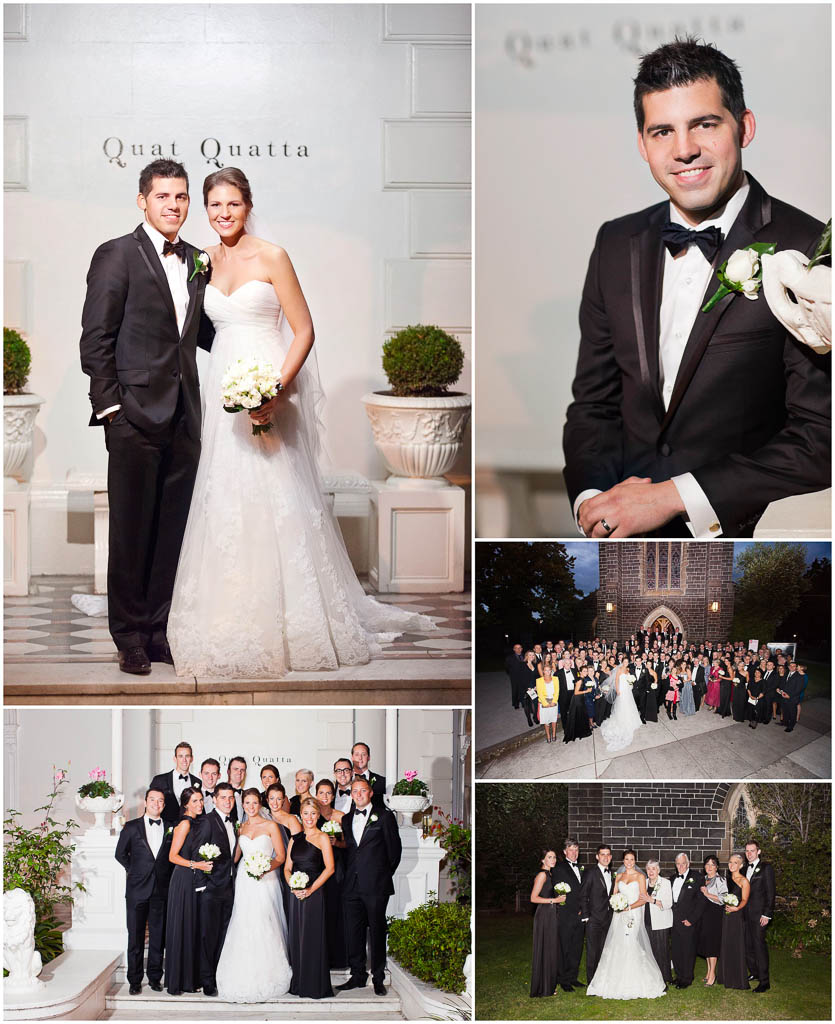 Quat-Quatta-Wedding16.jpg