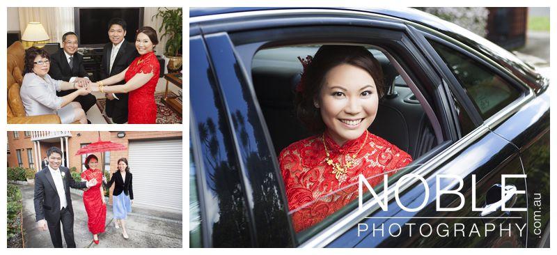 royce-hotel-asian-wedding-04.JPG