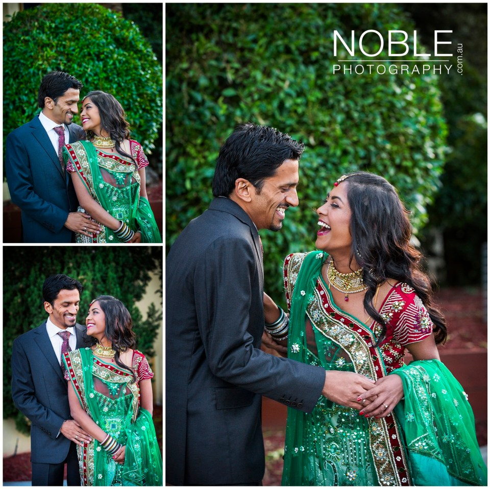candid-indian-wedding-photographer-melbourne-09.JPG
