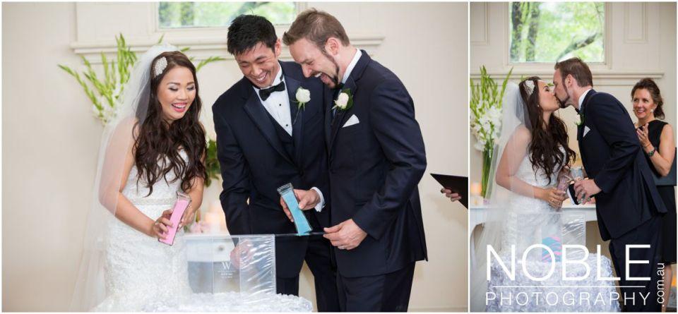 Vietnamese-sand-pouring-wedding-ceremony.JPG