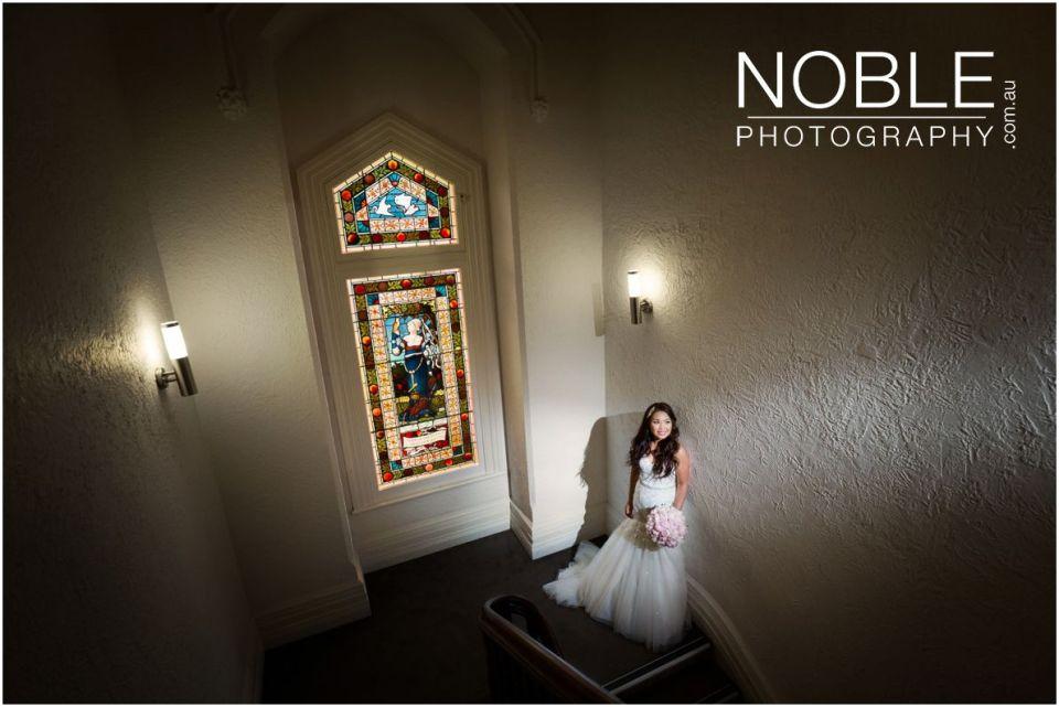 bride-portrait.JPG