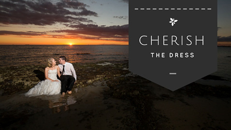 cherish-the-dress
