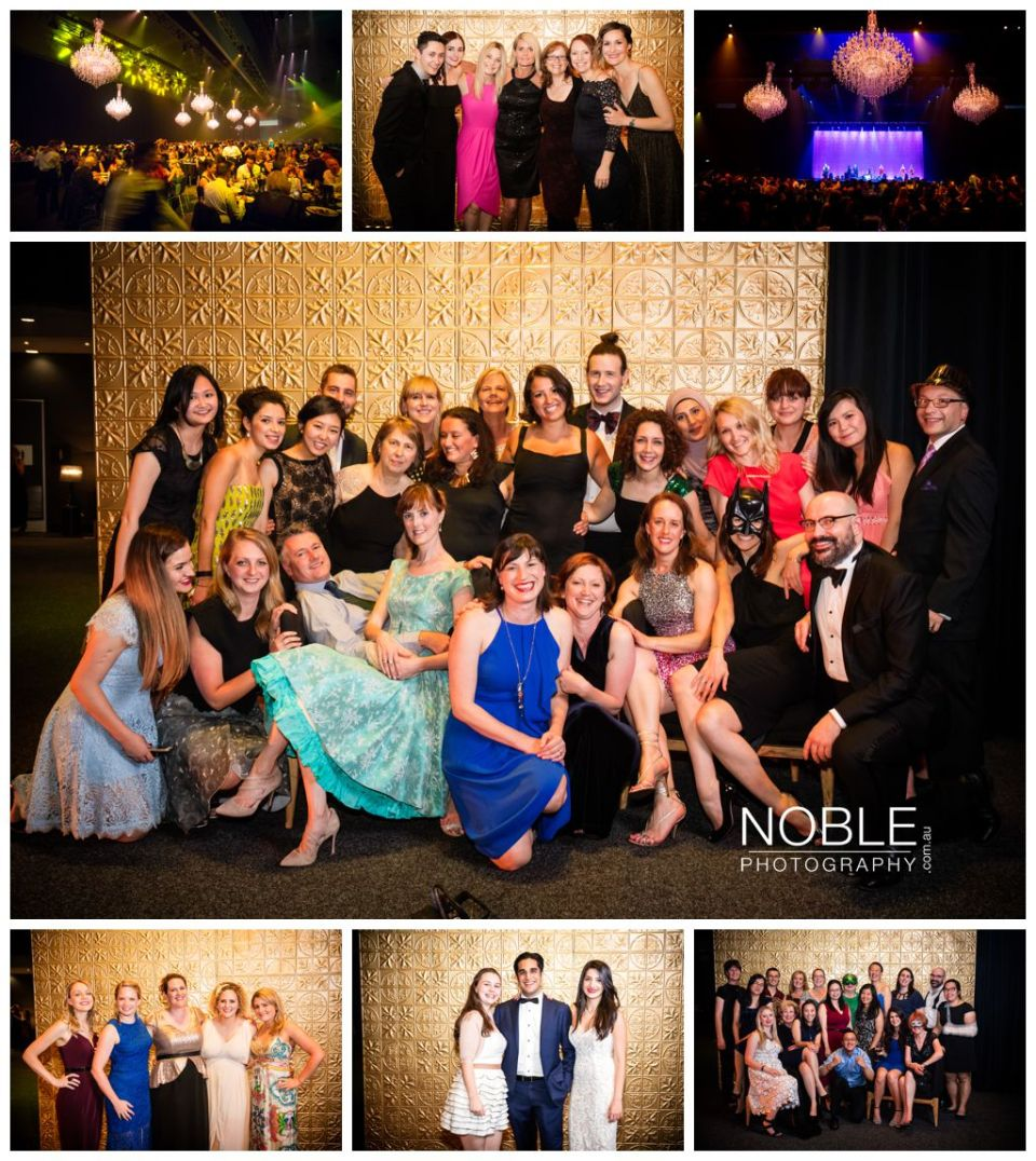noble-photography_0431
