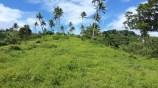 10 Acres Qila, Taveuni 02