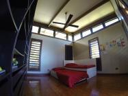fb_Kofi Fiji Bedroom 1