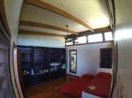 fb_Kofi Fiji Bedroom 2