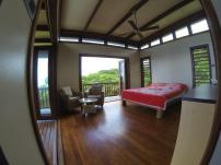 fb_Master bedroom 1