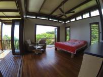 fb_Master bedroom 5