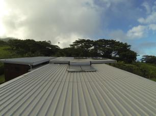 fb_Roof (1)