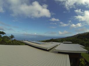 fb_Roof (2)