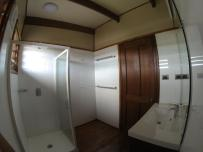 fb_Upper Bathroom 2