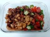 lunchbox04