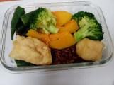 lunchbox05