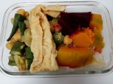 lunchbox06