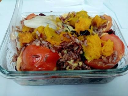 lunchbox07