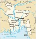 bangladesh-map.jpg