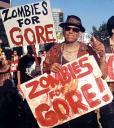 zombies-gore4.jpg