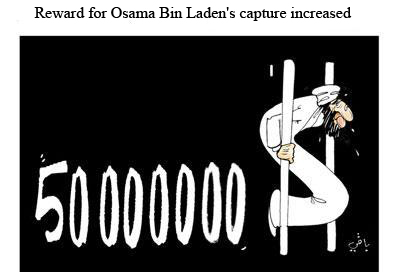 bin-laden-cartoon.jpg