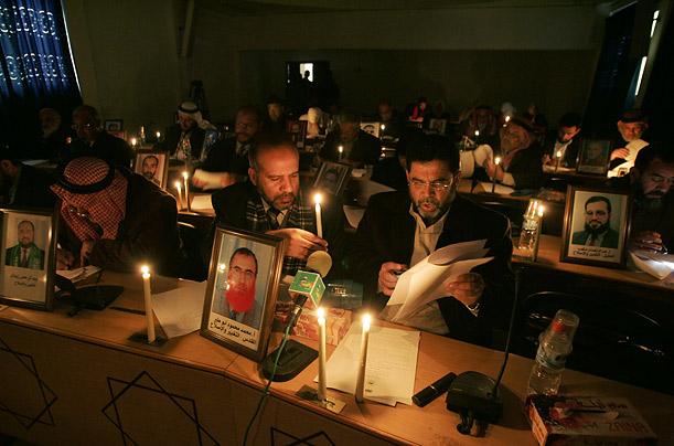 gaza-legislative-sham-candles.jpg
