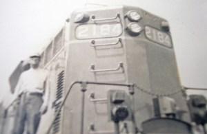 engine-2184