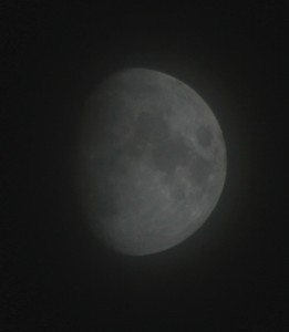 moon-050409