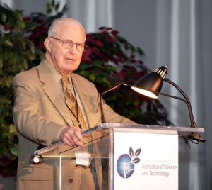 Norman_Borlaug