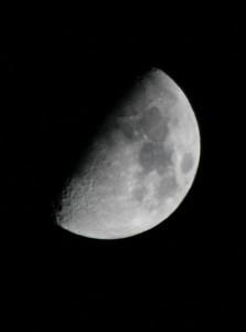moon-10-26-09