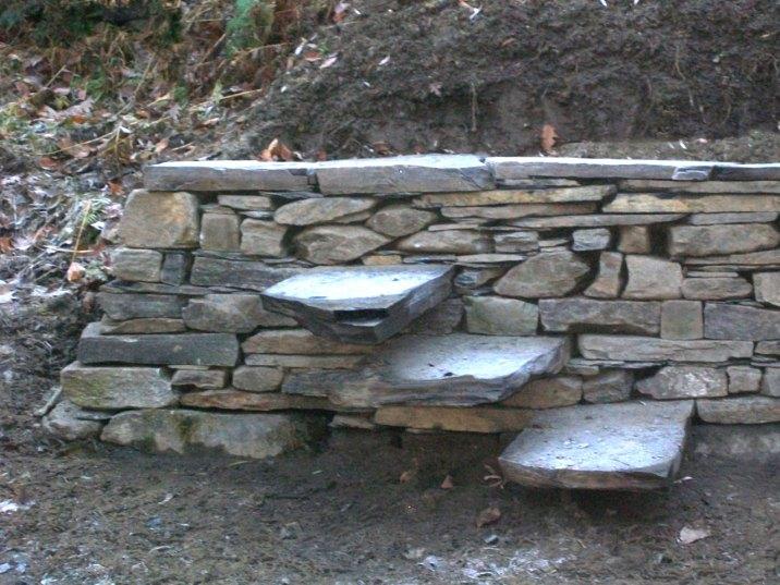 walls-main