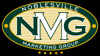 NMG_web1-B