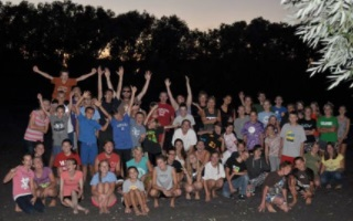 mcivor kids clubs